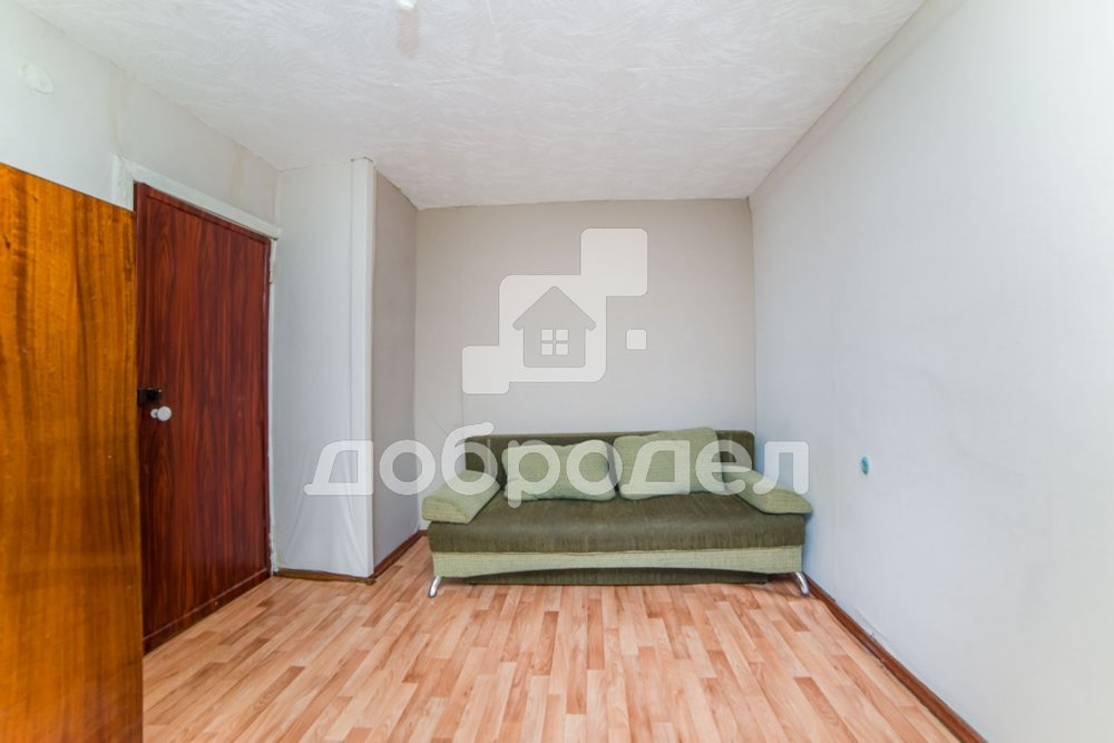 Екатеринбург, ул. Одинарка, 3 (Заречный) - фото квартиры (1)