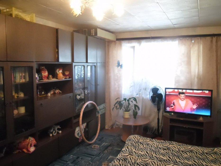 г. Среднеуральск, ул. Бахтеева, 12 (городской округ Среднеуральск) - фото квартиры (1)