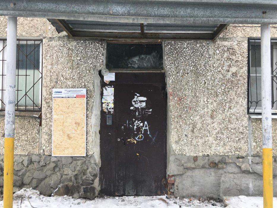 г. Среднеуральск, ул. Советская, 35/б (городской округ Среднеуральск) - фото квартиры (1)