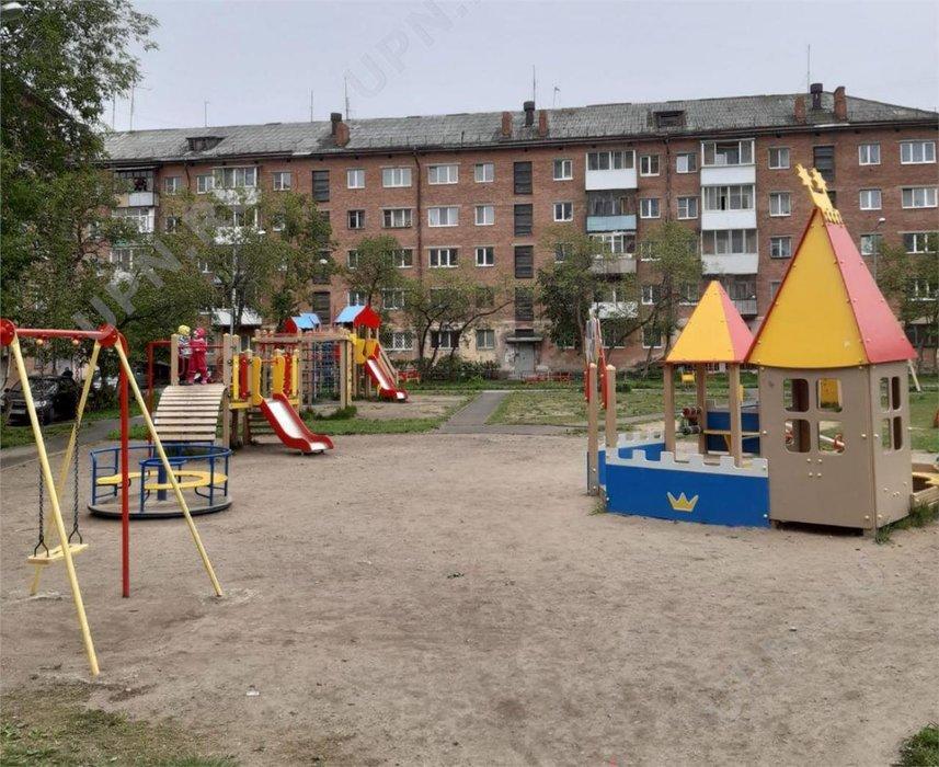 г. Среднеуральск, ул. Калинина, 2а (городской округ Среднеуральск) - фото квартиры (1)