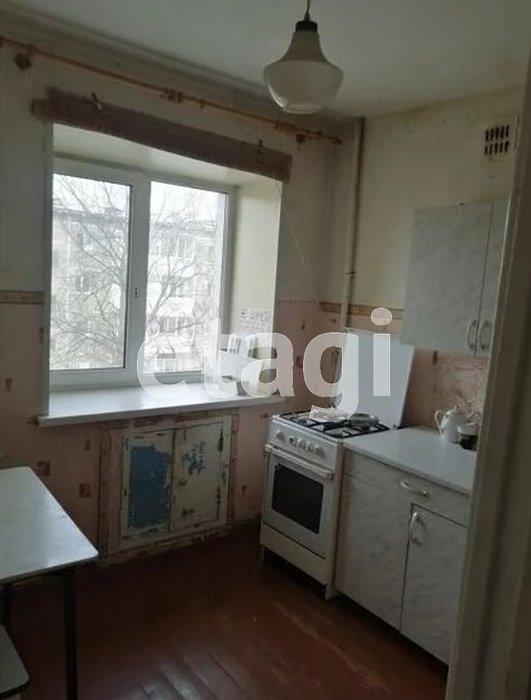 Екатеринбург, ул. Азина, 15 (Центр) - фото квартиры (1)