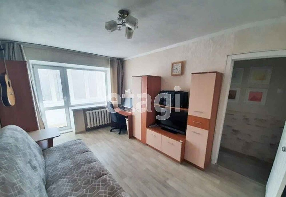 Екатеринбург, ул. Фрунзе, 71 (Автовокзал) - фото квартиры (1)