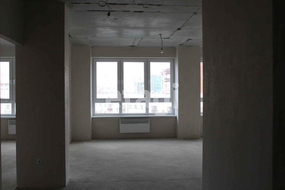 Екатеринбург, ул. Гаринский, 5 (ВИЗ) - фото квартиры (1)