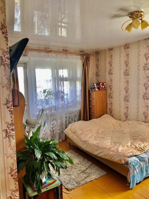 Екатеринбург, ул. Косарева, 17 (Химмаш) - фото квартиры (1)