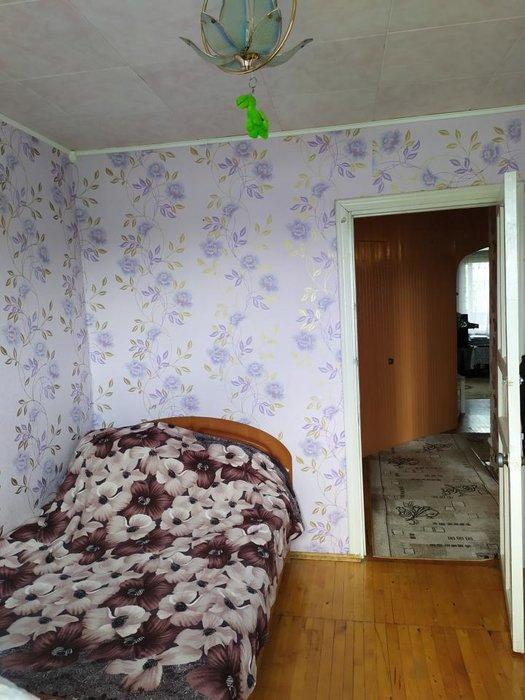 Екатеринбург, ул. Колхозников, 83 (Елизавет) - фото квартиры (1)