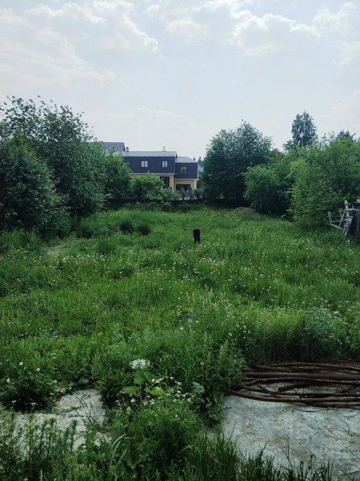 п. Балтым, ул. Советская, 21 (городской округ Верхняя Пышма) - фото коттеджа (1)