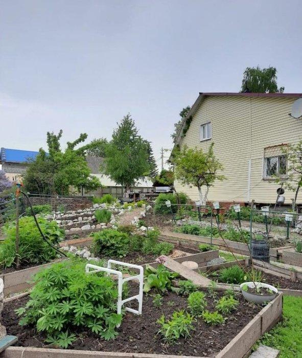 г. Нижний Тагил, ул. Малая Гальянская, - (городской округ Город Нижний Тагил) - фото дома (1)