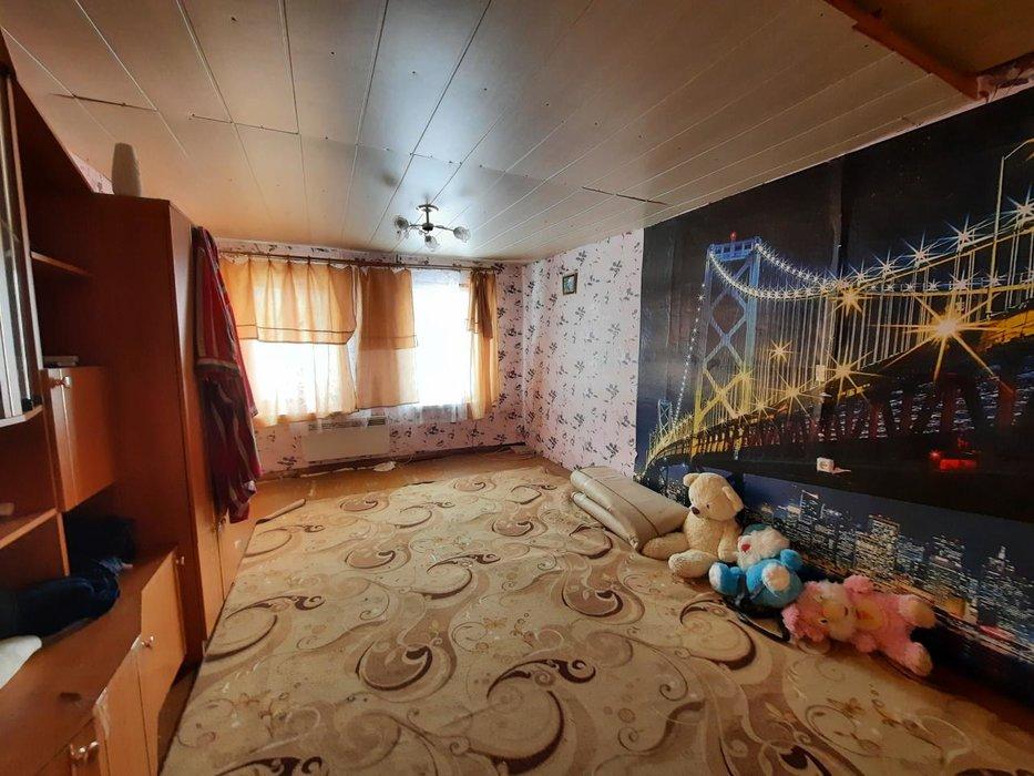 п. Черноисточинск, ул. Калинина, - (городской округ Горноуральский) - фото дома (1)