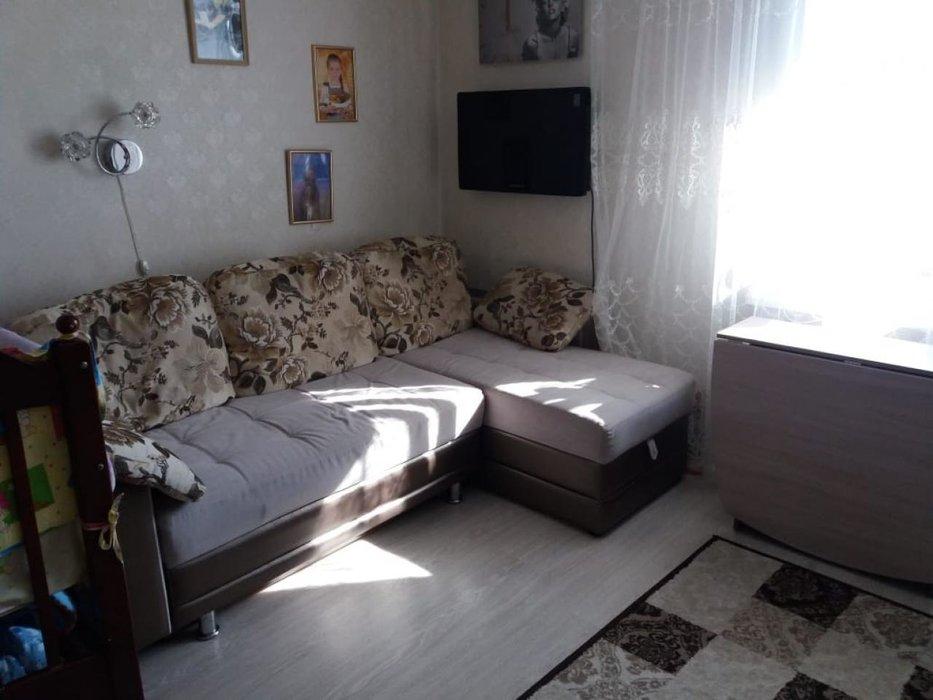 Екатеринбург, ул. Альпинистов, 20к1 (Химмаш) - фото квартиры (1)