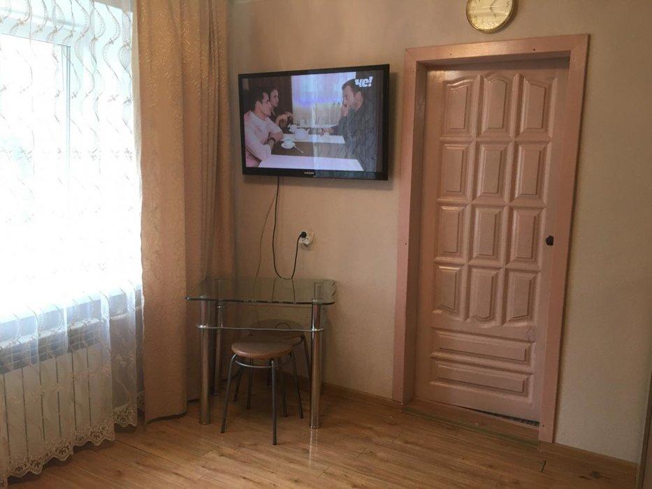 Екатеринбург, ул. Ляпустина, 13 (Вторчермет) - фото квартиры (1)