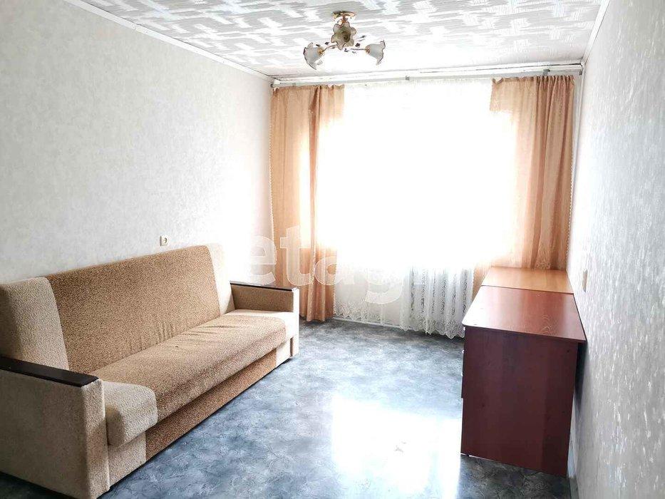 Екатеринбург, ул. Посадская, 44 к 4 (Юго-Западный) - фото квартиры (1)