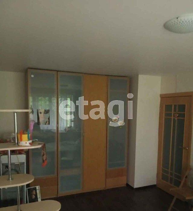 Екатеринбург, ул. Советская, 7 к 2 (Пионерский) - фото квартиры (1)
