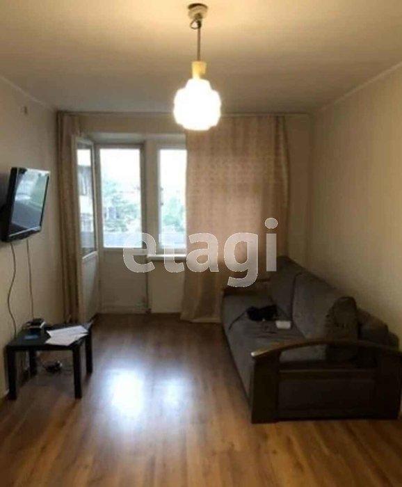Екатеринбург, ул. Белореченская, 24 к 3 (Юго-Западный) - фото квартиры (1)