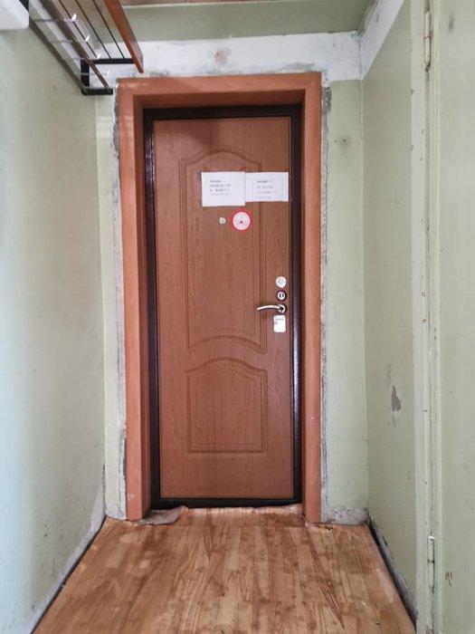 Екатеринбург, ул. Расточная, 35 (Старая Сортировка) - фото квартиры (1)