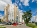 Аренда торговой площади: Екатеринбург, ул. Щербакова, 39 - Фото 1