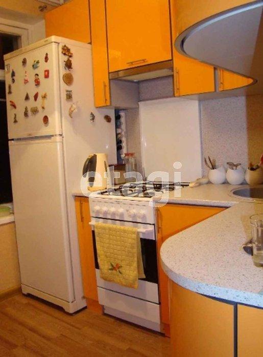 Екатеринбург, ул. Фрунзе, 41 (Автовокзал) - фото квартиры (1)