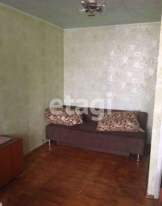 Екатеринбург, ул. Опалихинская, 26 (Заречный) - фото квартиры (1)