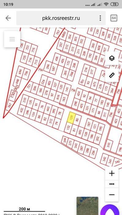 г. Ревда (городской округ Ревда) - фото земельного участка (1)