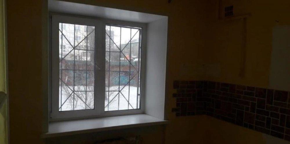 Екатеринбург, ул. Победы, 17а (Уралмаш) - фото квартиры (1)