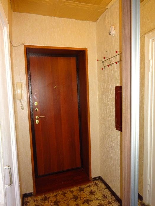 Екатеринбург, ул. Ползунова, 24 (Эльмаш) - фото квартиры (1)