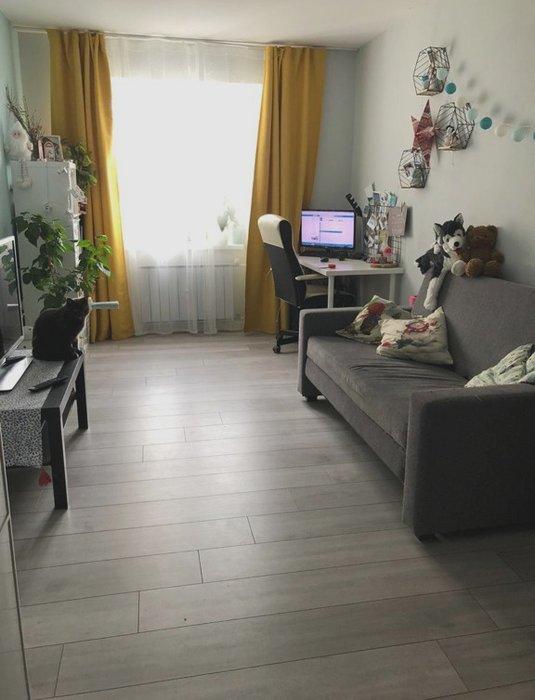 Екатеринбург, ул. Палисадная, 6 (Вторчермет) - фото квартиры (1)