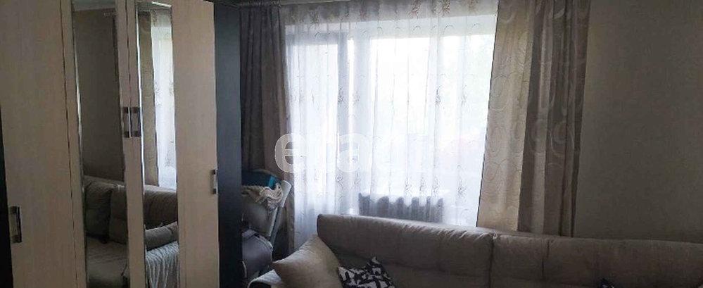 Екатеринбург, ул. Заводская, 43 к 1 (ВИЗ) - фото квартиры (1)