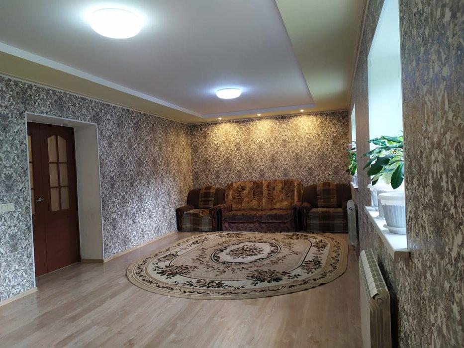Екатеринбург, СНТ Дружба - фото сада (1)