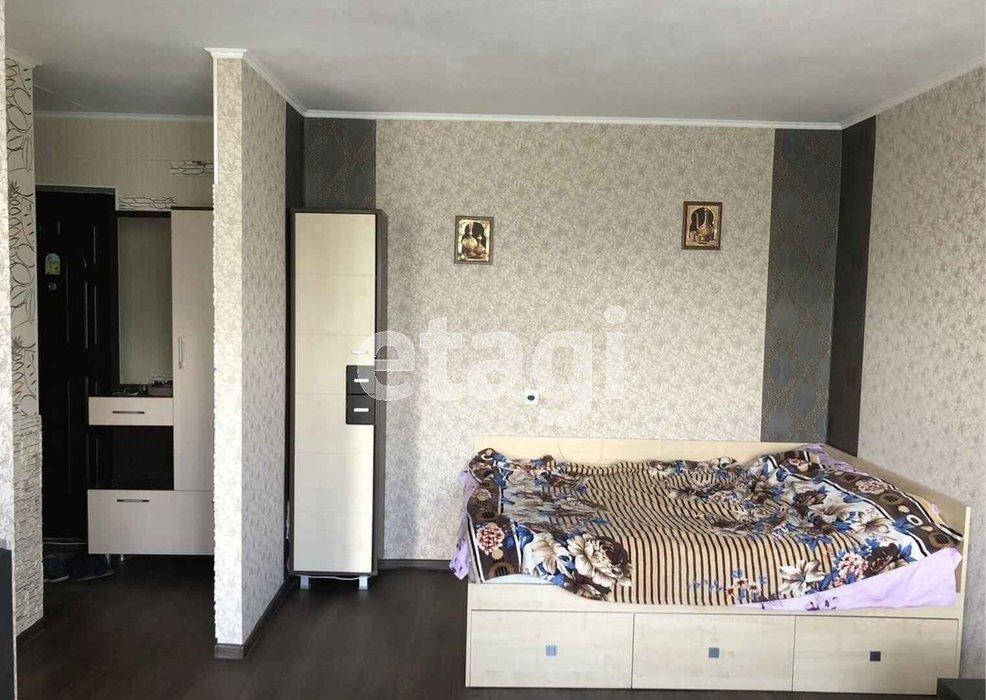 Екатеринбург, ул. Щербакова, 3 к 4 (Уктус) - фото квартиры (1)