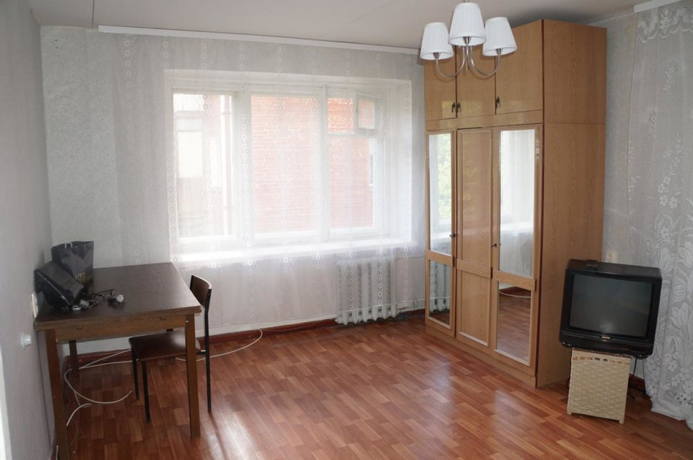 Екатеринбург, ул. Ильича, 71д (Уралмаш) - фото квартиры (1)