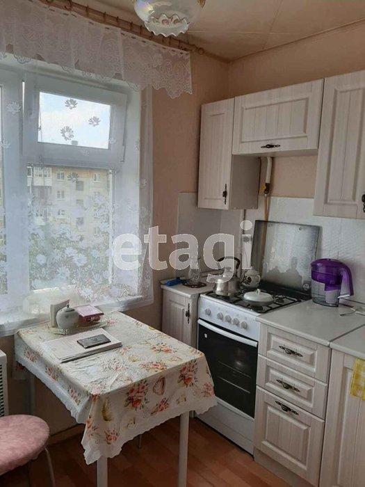 Екатеринбург, ул. 22 Партсъезда, 14 (Уралмаш) - фото квартиры (1)