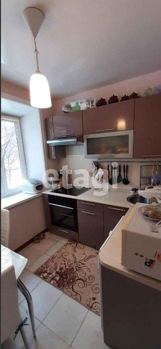 Екатеринбург, ул. Ильича, 37 (Уралмаш) - фото квартиры (1)