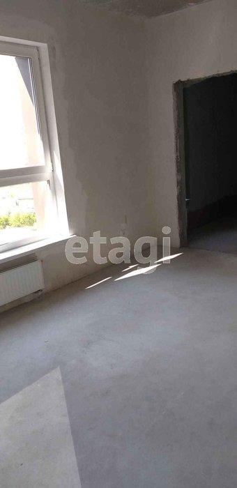 Екатеринбург, ул. Ткачей, 13 (Парковый) - фото квартиры (1)