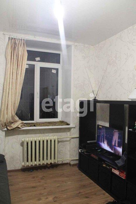 Екатеринбург, ул. Бажова, 41 (Центр) - фото квартиры (1)