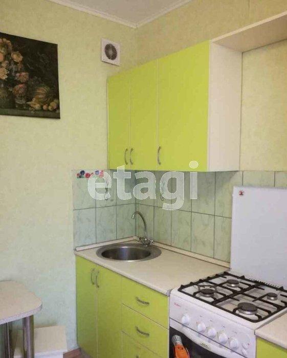 Екатеринбург, ул. Асбестовский Переулок, 3 (Пионерский) - фото квартиры (1)