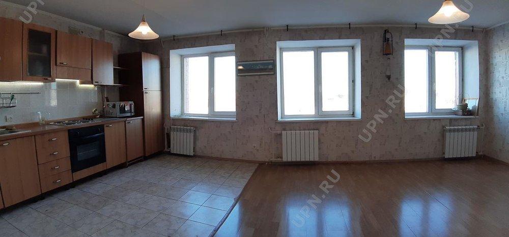 Екатеринбург, ул. Куйбышева, 139 (Шарташский рынок) - фото квартиры (1)