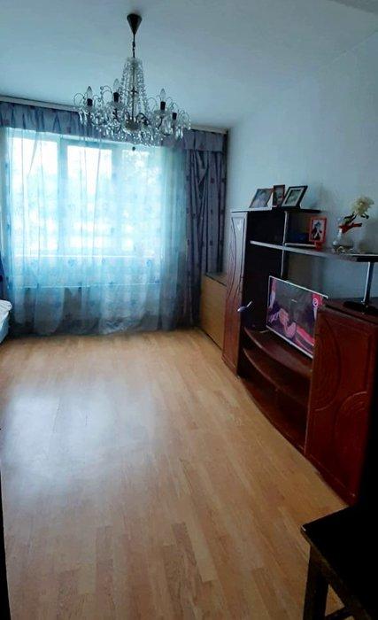 Екатеринбург, ул. Ольховская, 23 (Новая Сортировка) - фото квартиры (1)