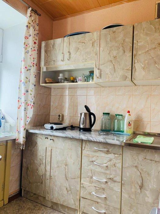 Екатеринбург, ул. Индустрии, 29 (Уралмаш) - фото квартиры (1)