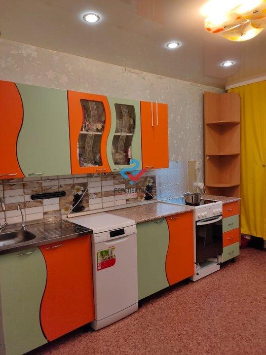 Екатеринбург, ул. Расточная улица, 17к3 (Старая Сортировка) - фото квартиры (1)