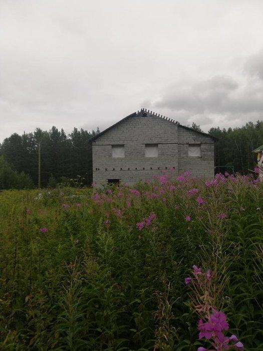 г. Арамиль, СДТ Автомобилист-2 (городской округ Арамильский) - фото сада (1)