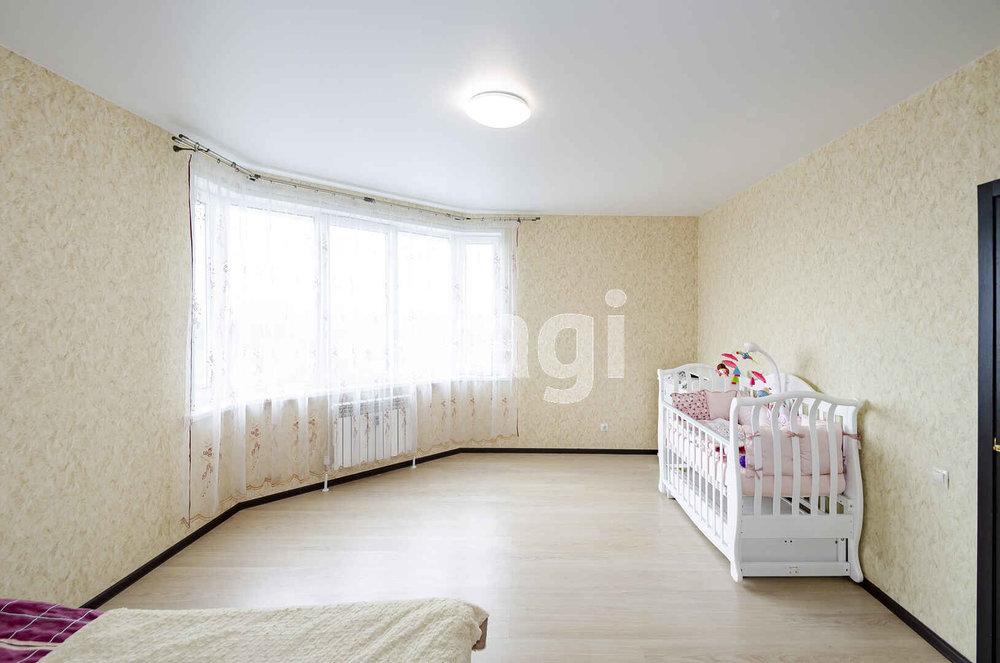 Екатеринбург, ул. Чкалова, 242 (УНЦ) - фото квартиры (1)