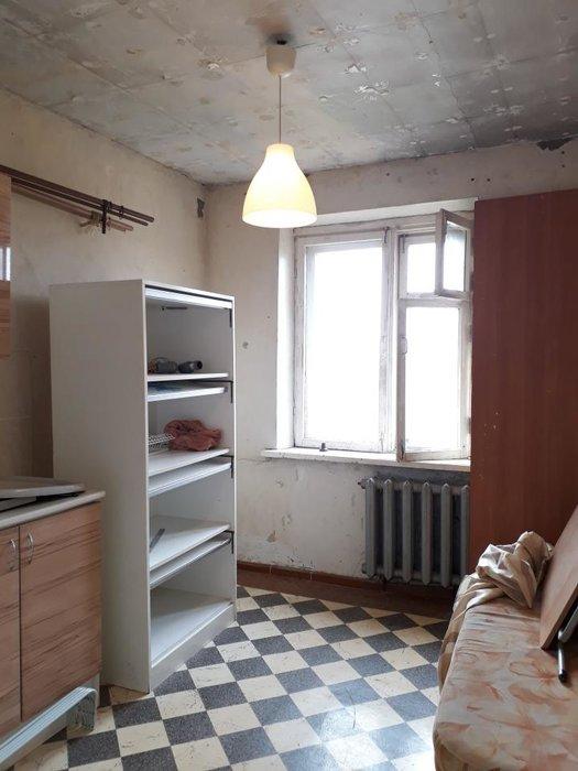 Екатеринбург, ул. Сортировочная, 4 (Старая Сортировка) - фото квартиры (1)