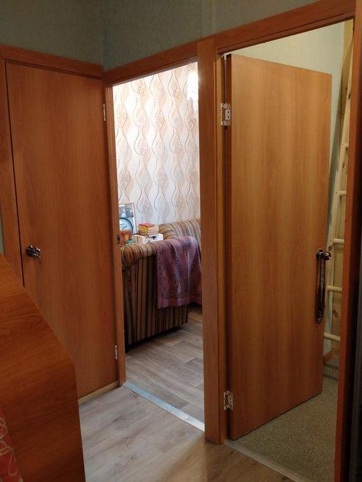 Екатеринбург, ул. Народного фронта, 64 (Уралмаш) - фото квартиры (1)