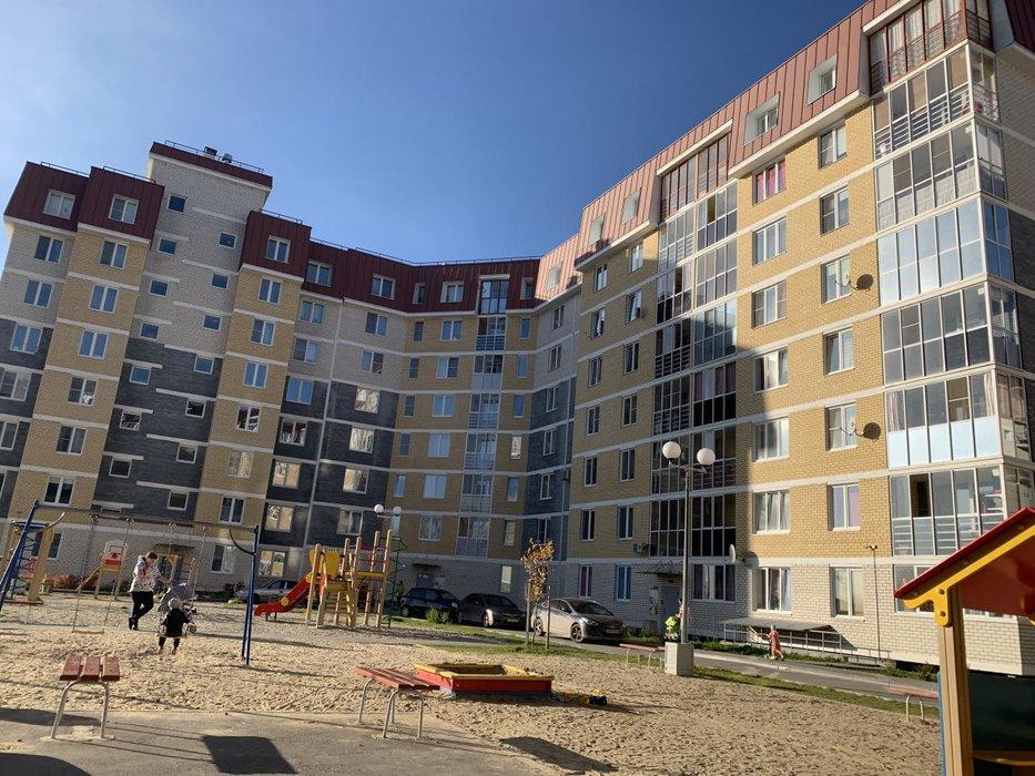г. Среднеуральск, ул. Лесная, 2А (городской округ Среднеуральск) - фото квартиры (1)