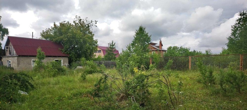 п. Таватуй, ул. Центральная, 3а (городской округ Невьянский) - фото дома (1)