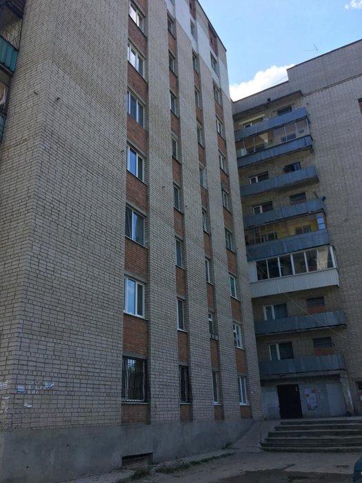 Екатеринбург, ул. Умельцев, 11 (Вторчермет) - фото квартиры (1)