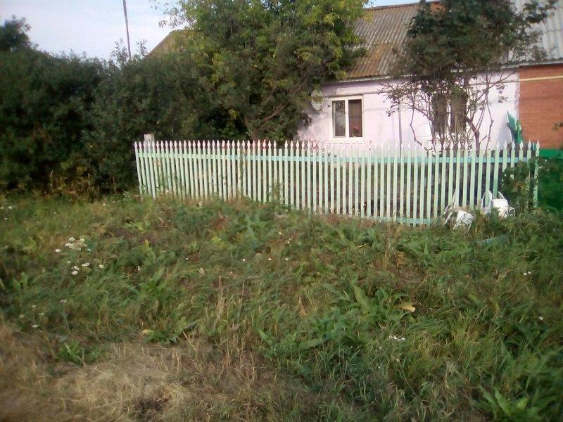 п. Октябрьский (г.о. Белоярский), ул. Гагарина, 10 (городской округ Белоярский) - фото дома (1)