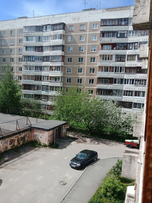 Екатеринбург, ул. Рабочих, 9 (ВИЗ) - фото квартиры (1)