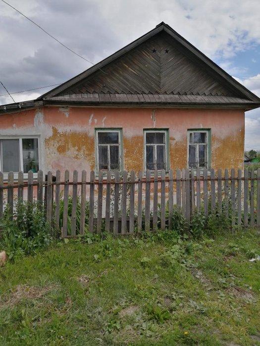 г. Первоуральск, ул. Чекалина, 3 (городской округ Первоуральск) - фото дома (1)
