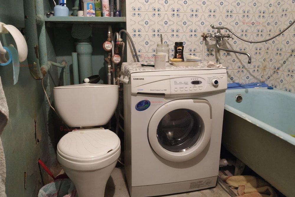 Екатеринбург, ул. Луначарского, 218 (Центр) - фото квартиры (1)