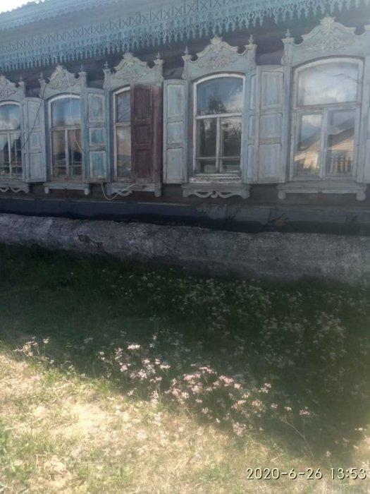 Екатеринбург, ул. Ленина, 54 - фото дома (1)